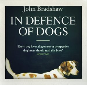 John_Bradshaw_In_defence_of_dogs