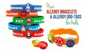 allergy-alert-press-release-image