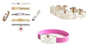 medical_id_bracelets_engrave